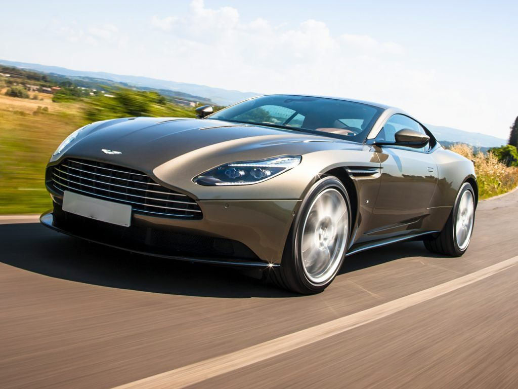 2021 Aston Martin Db11 Price Review Ratings And Pictures Carindigo Com