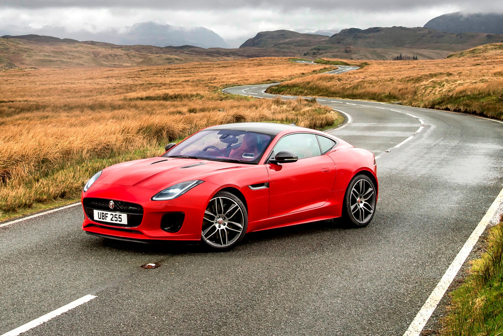 2020 jaguar f type r dynamic coupe price review ratings and pictures carindigo com 2020 jaguar f type r dynamic coupe