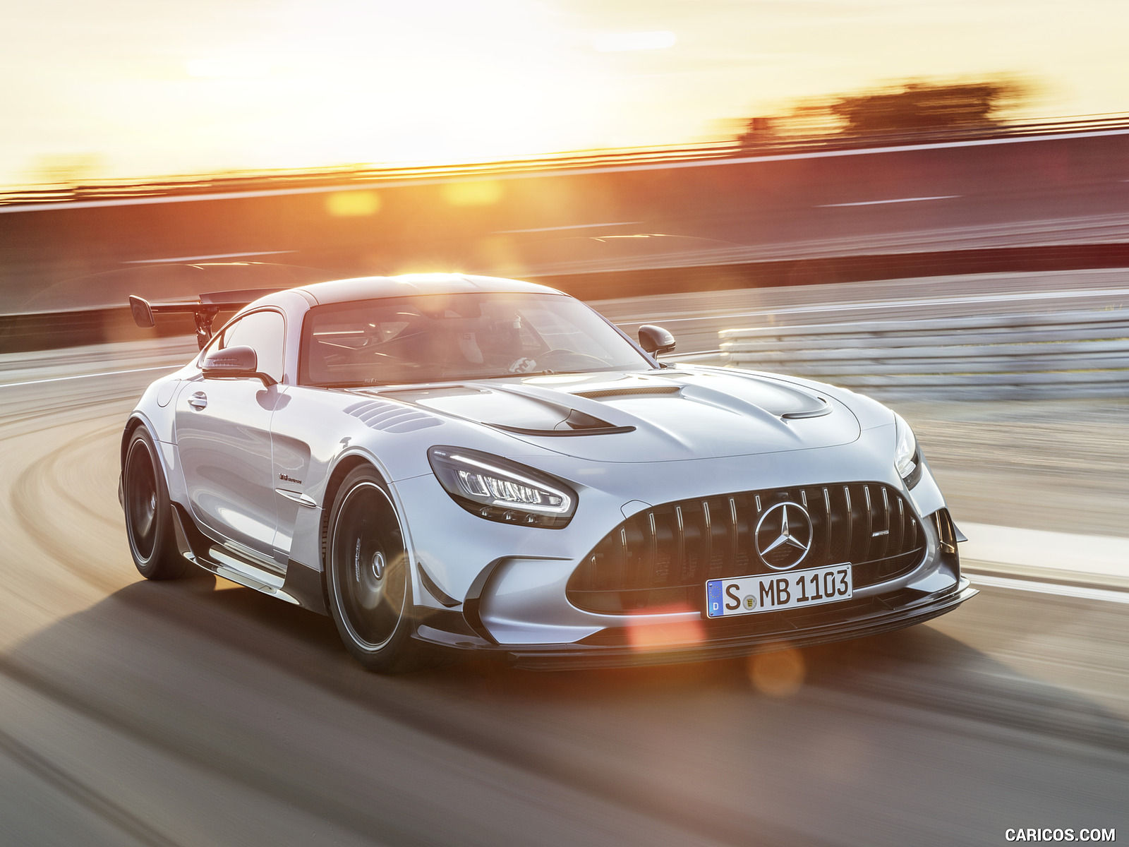 2021 Mercedes Benz Amg Gt Price Review And Buying Guide Carindigo Com