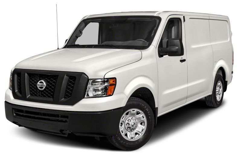 2021 nissan nv1500 price, review and buying guide