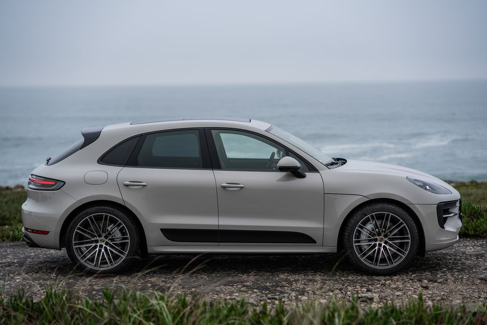 2021 porsche macan gts suv price review ratings and