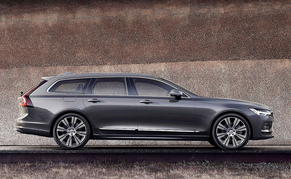2021 volvo v90 price, review and buying guide | carindigo