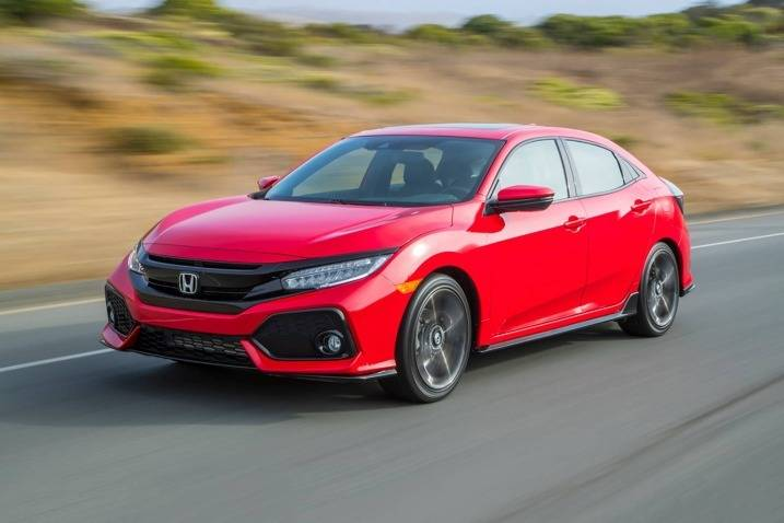 2020 honda civic price review ratings and pictures carindigo com 2020 honda civic price review ratings