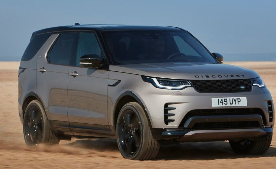 2021-Land-Rover-Discovery