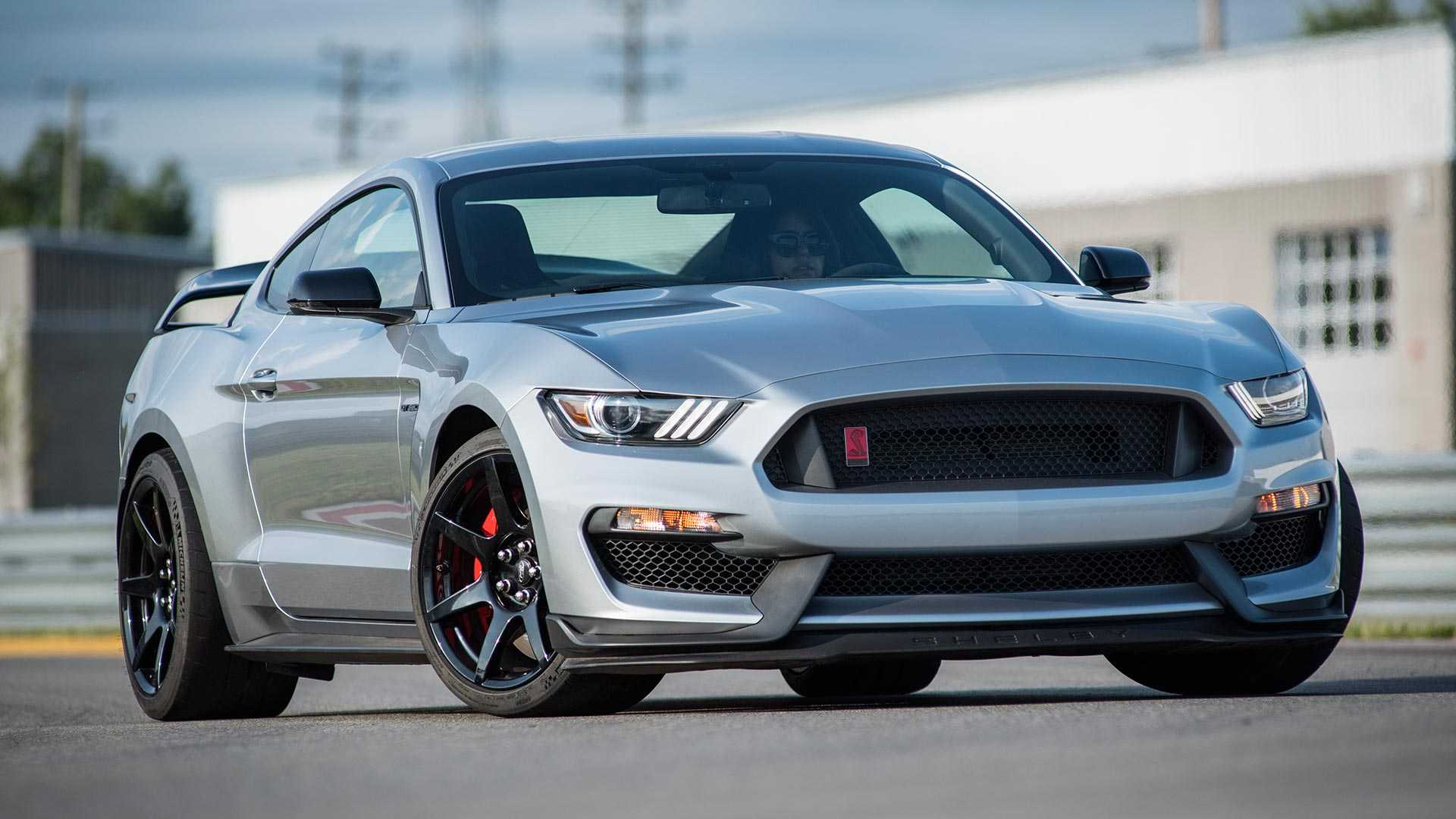 2020 Ford Mustang Shelby GT350 Coupe Reliability and Recalls | CarIndigo.com