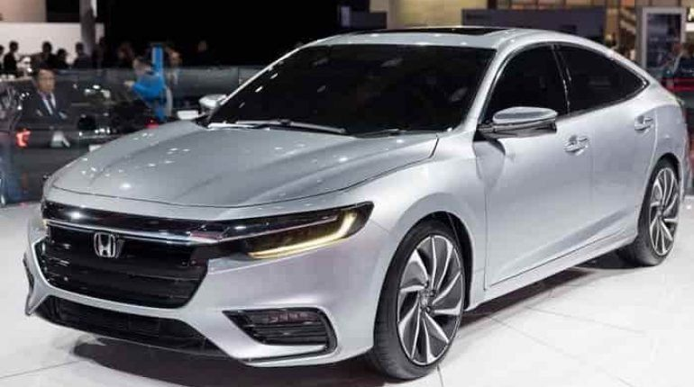 2021 honda civic hatchback review: release date, pricing
