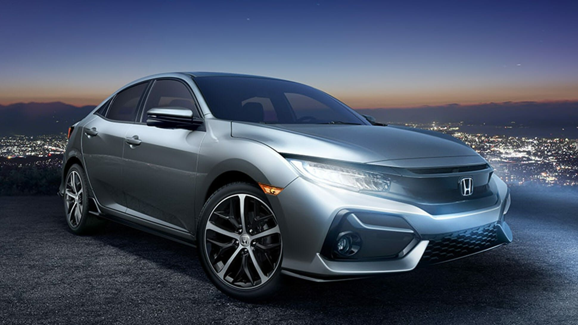 2021 honda civic review prices release date and changes