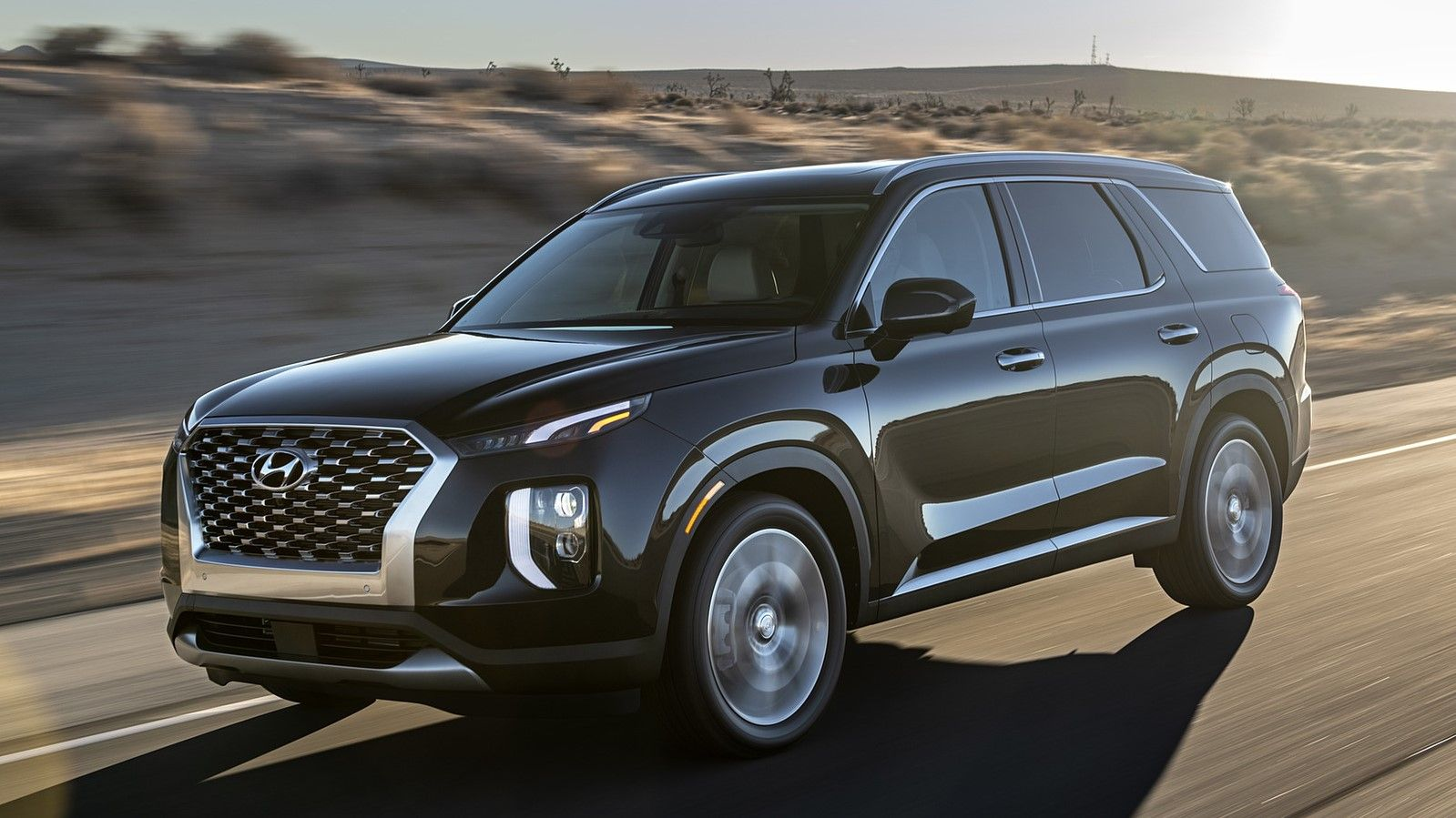 2021 hyundai palisade what updates in trims features