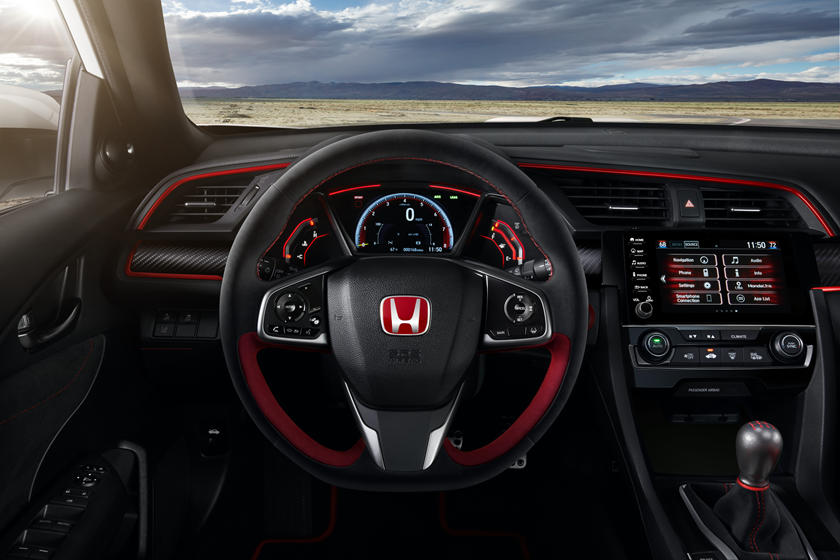 2020 honda civic type r price review ratings and pictures carindigo com 2020 honda civic type r price review