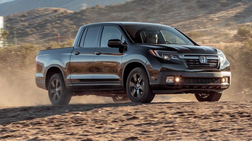 2020 honda ridgeline price review ratings and pictures carindigo com 2020 honda ridgeline price review
