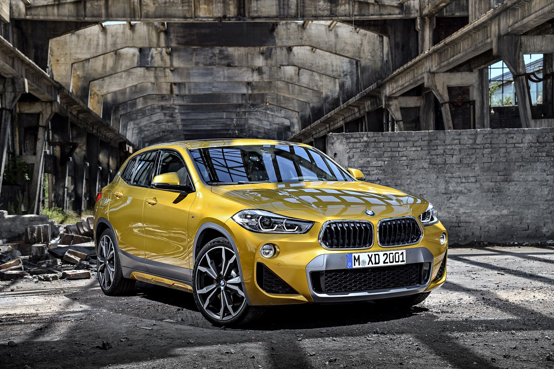 2021-bmw-x2-wallpaper-hd