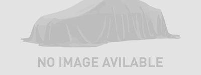 2021 Ford Escape Length Width Height Ground Clearance And Wheelbase Carindigo Com