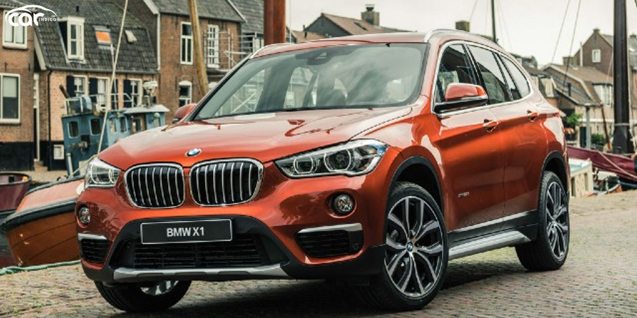 2021 bmw x1 review - performance, mpg, prices, trims, and