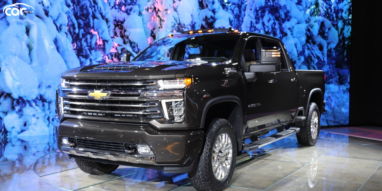 2021 chevrolet silverado 2500 diesel double cab review