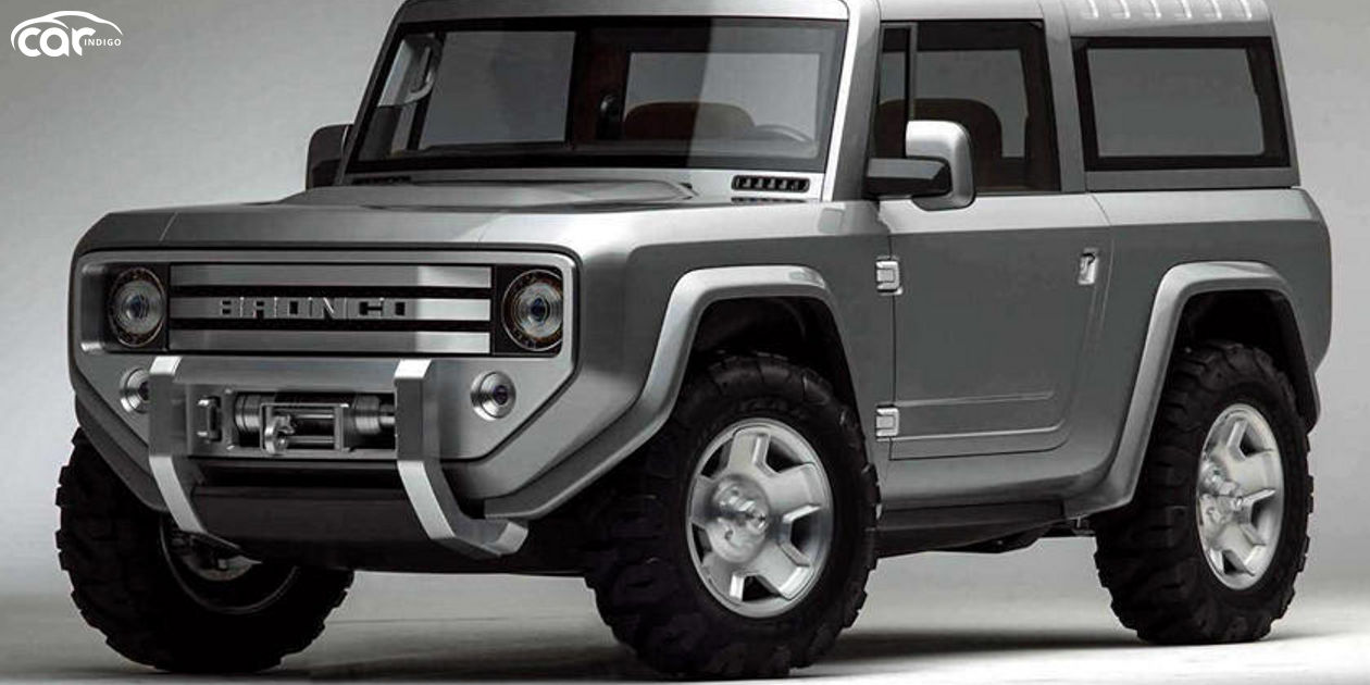 Certified Pre Owned Bmw >> 2021 Ford Bronco Sport Trims, Powertrains and Engine Options Leaked Via Dealer Ordering Guide