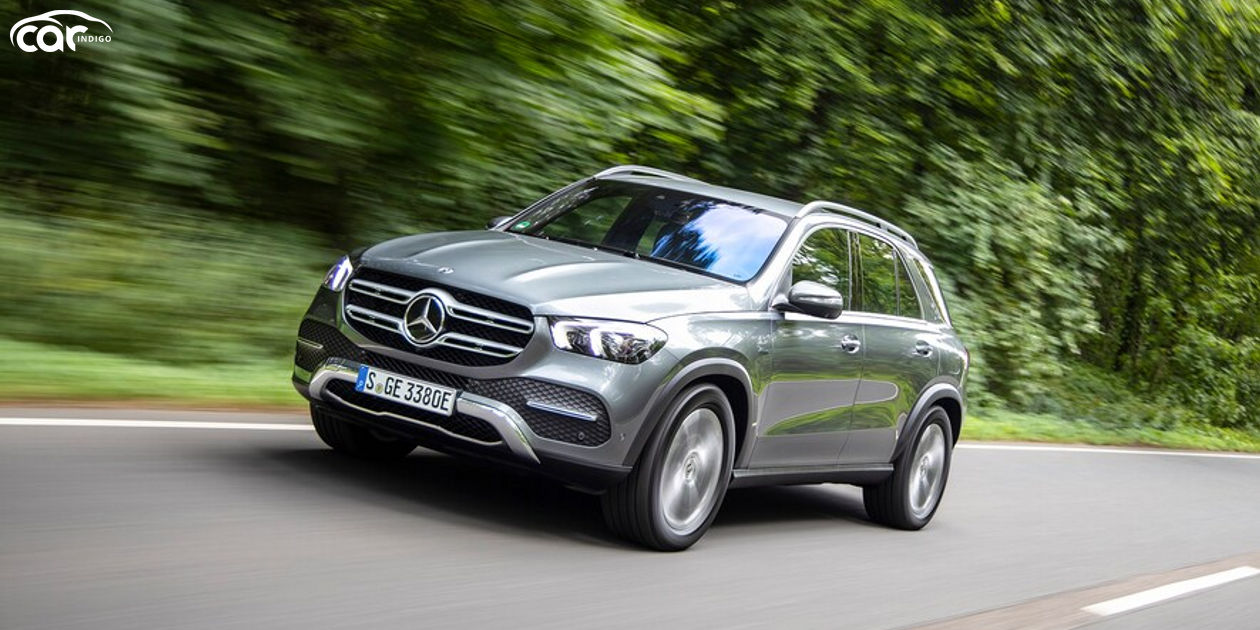 2021 mercedes benz glc 350e review features price