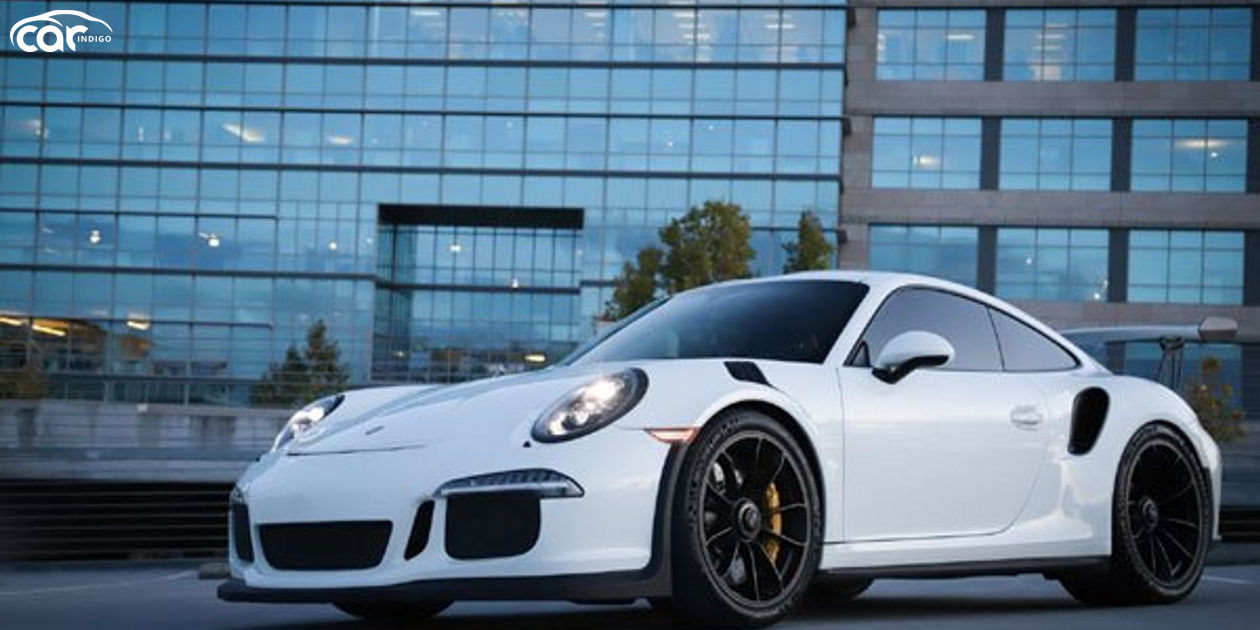 Used Aston Martin For Sale >> 2021 Porsche 911 GT3 Review - Performance, Acceleration ...