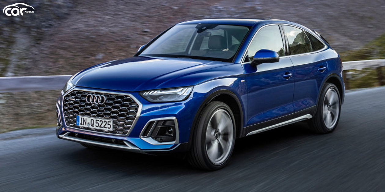 5 Audi Q5 Review- Price, Performance, 5-65, Top Speed
