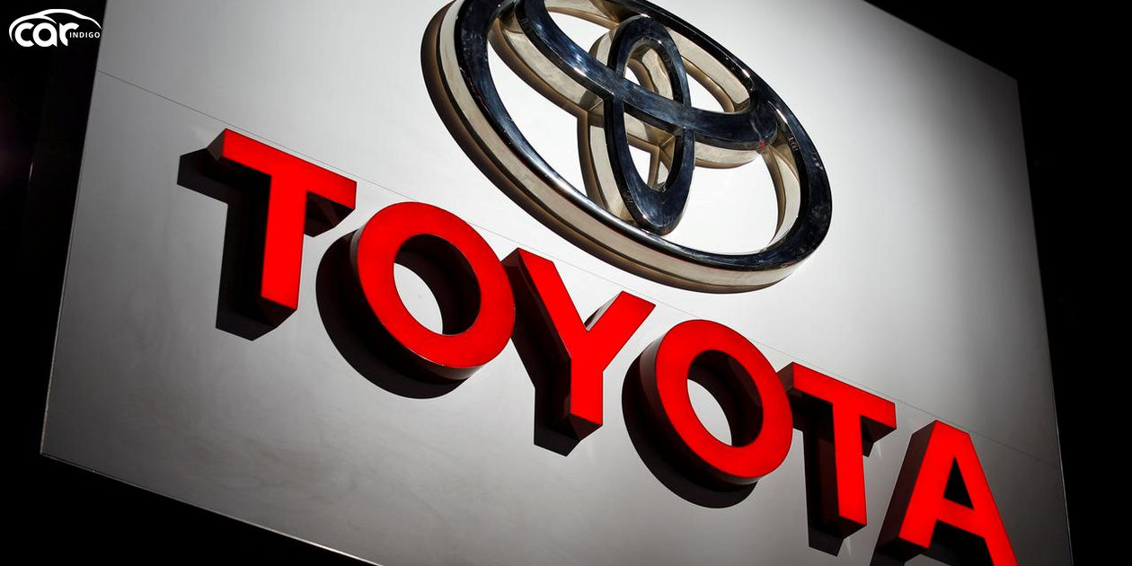 "Toyota Certified Pre Owned >> Toyota Takes The Top Spot in Fortune Magazine's 2020 "" World's Most Admired"" List For Auto Companies"