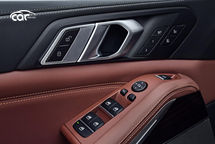 2021 BMW X5 Pictures: Interior, Exterior and Dashboard ...