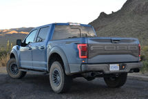 2021 Ford F-150 Raptor SuperCab Pictures: Interior ...