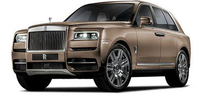 2020 Rolls Royce Cullinan Price Review Ratings And Pictures Carindigo Com