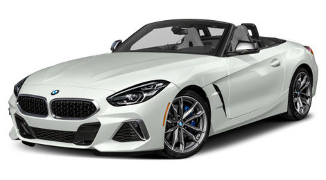 2021 bmw z4 price, review and buying guide   carindigo