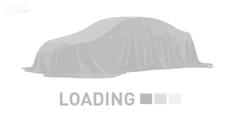 2021 Land Rover Range Rover Sport in Meribel White color