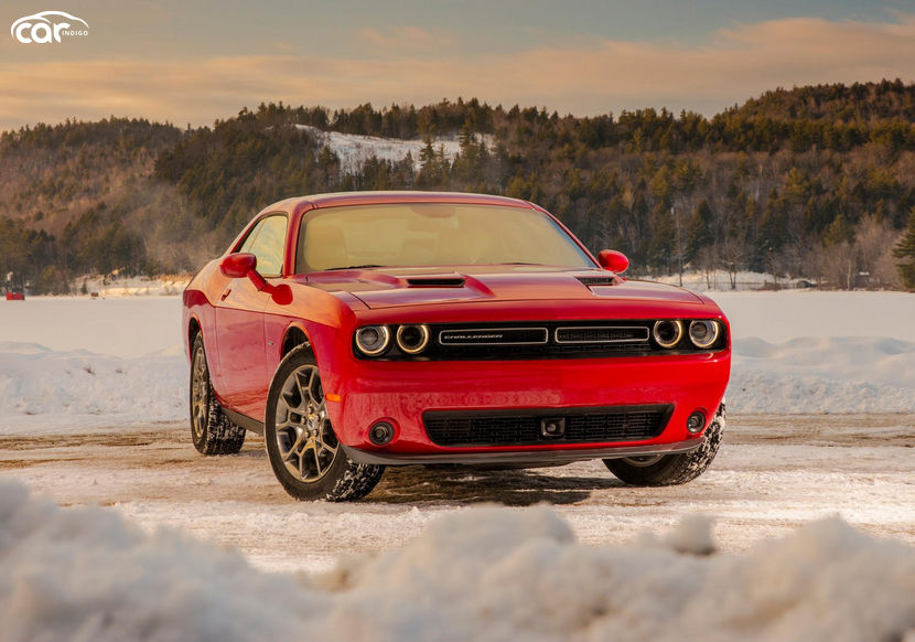 2021 dodge challenger price review ratings and pictures
