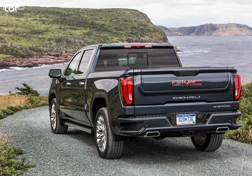 2021 gmc sierra 1500 double cab price review ratings and