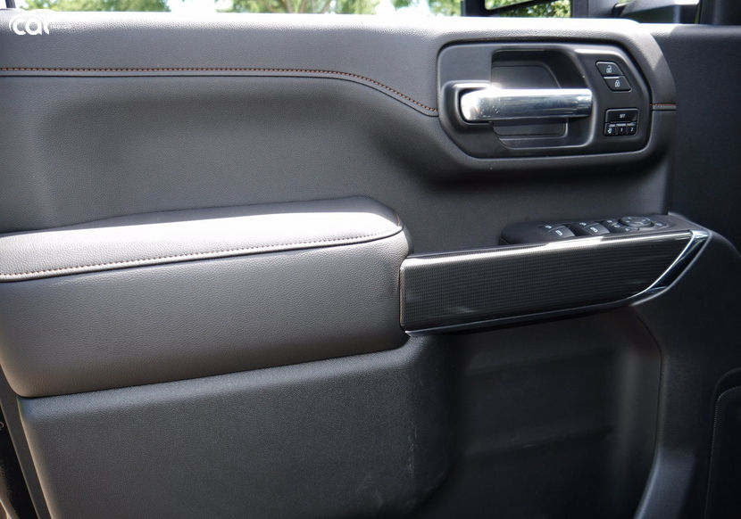 2021 gmc sierra 2500hd diesel double cab price, review and