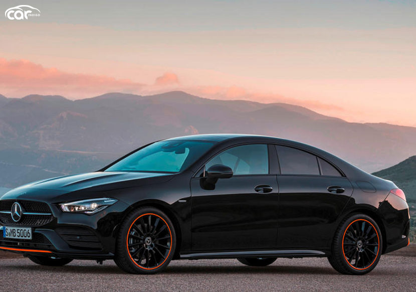 2021 Mercedes-Benz CLA 250 Price, Review and Buying Guide ...