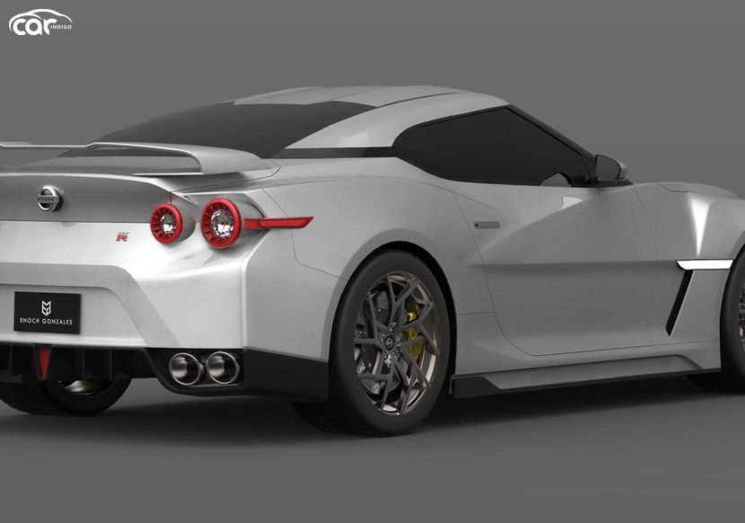2021 nissan gt-r price, review, ratings and pictures