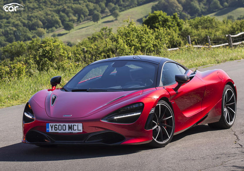 2020 ferrari f8 tributo review ratings mpg and prices