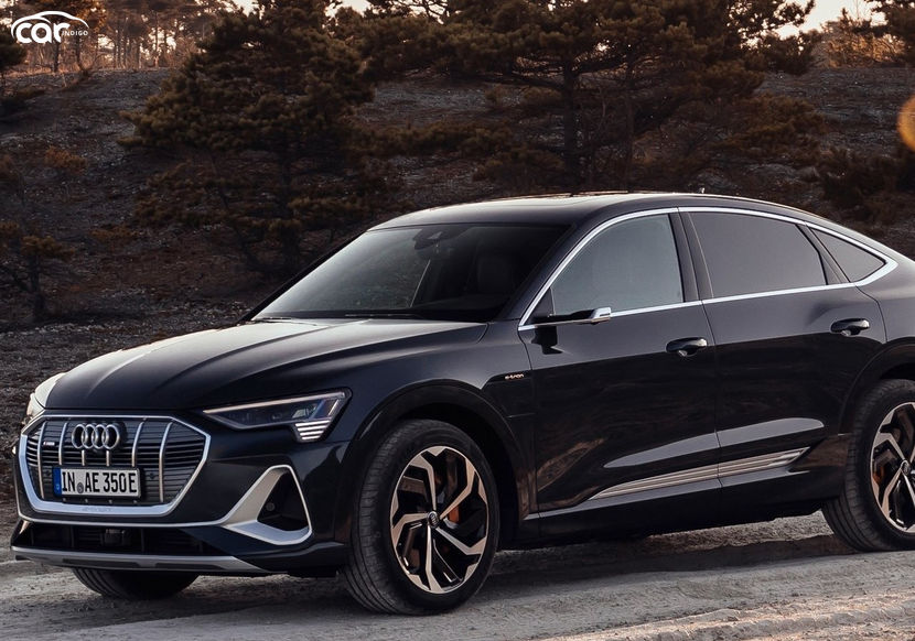 2021 mercedes-benz eqc electric price, review and buying