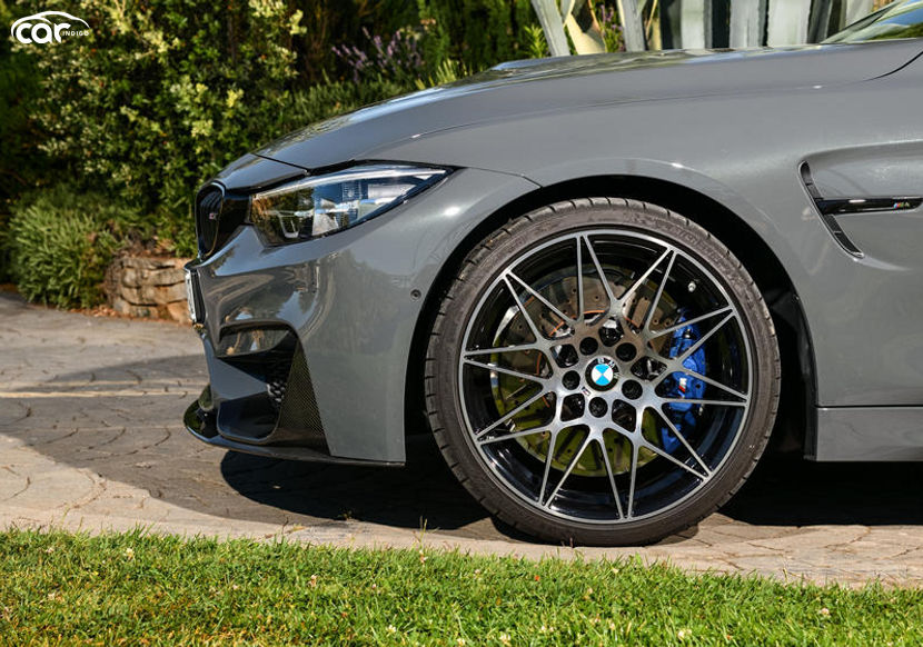 2021 bmw m4 convertible - review - price, features, cargo