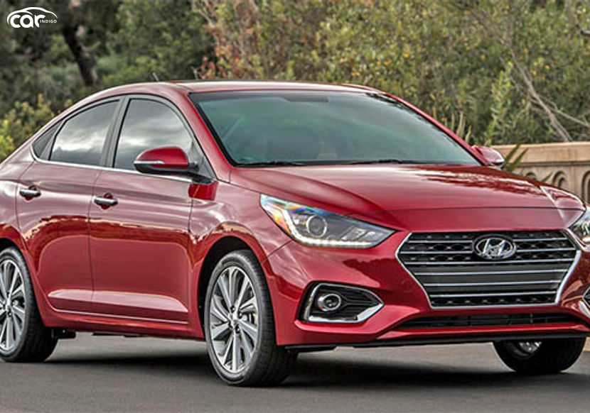 2021 hyundai accent review: trims, features, prices, mpg