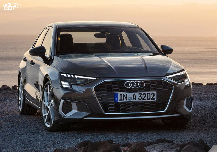 2022 audi a3 sedan preview- expected prices, release date